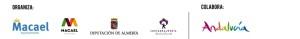 logos macael