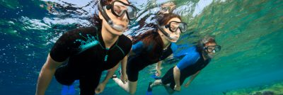 snorkel.1