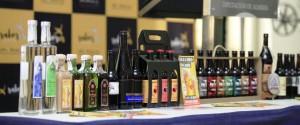 Rueda prensa cerveza 2017  (3)