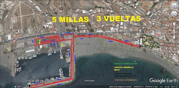 5_millas