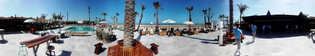 Maraú Beach Club_weeky.es