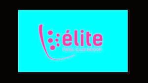 Elite Padel Indoor