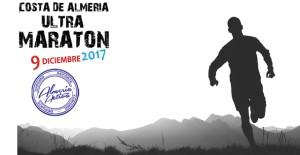 ultra maraton almeria 2017