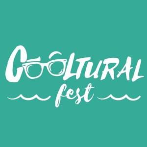 Cooltural Fest.logo