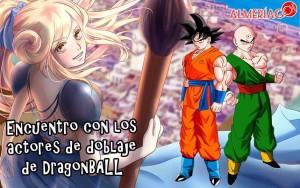II Salón del Manga AlmeriaGO! almeria