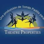 Theatre Properties