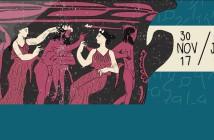 """Exposicion """"Dioses, tumbas y gentes. Baria, ciudad fenicia y romana"""""""