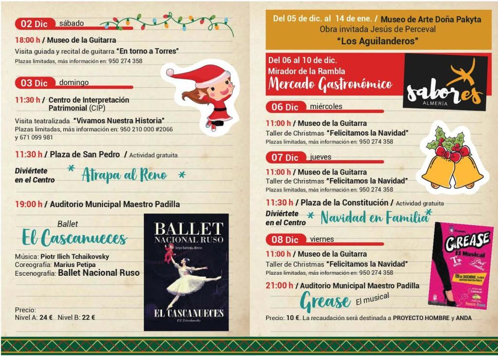 Programa+Navidad+2 al 8