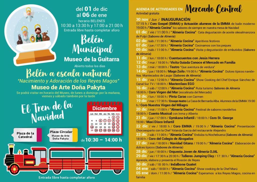 Programa+Navidad+2017-2018+(1)12