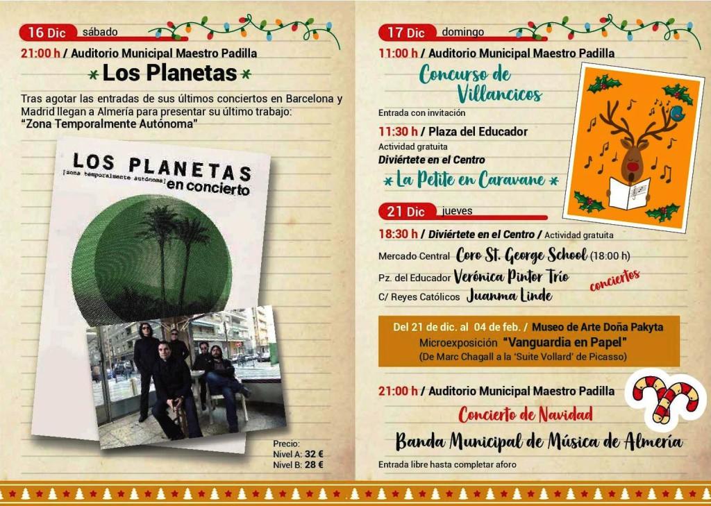 Programa+Navidad+2017-2018+16al 21
