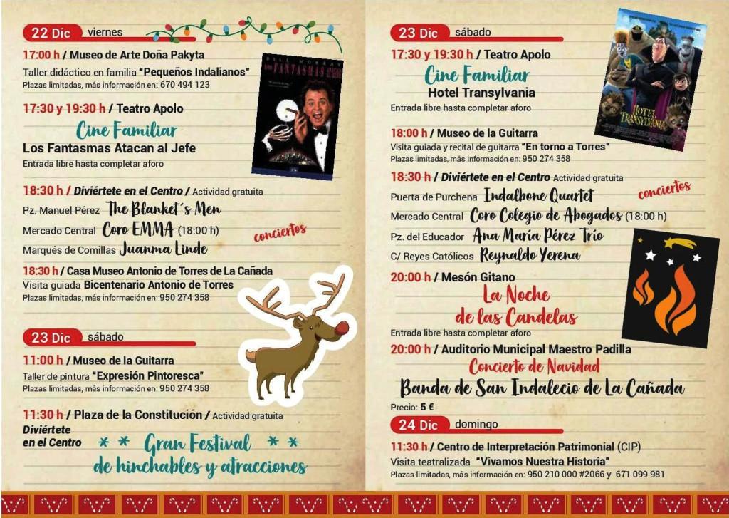 Programa+Navidad+22 al 24