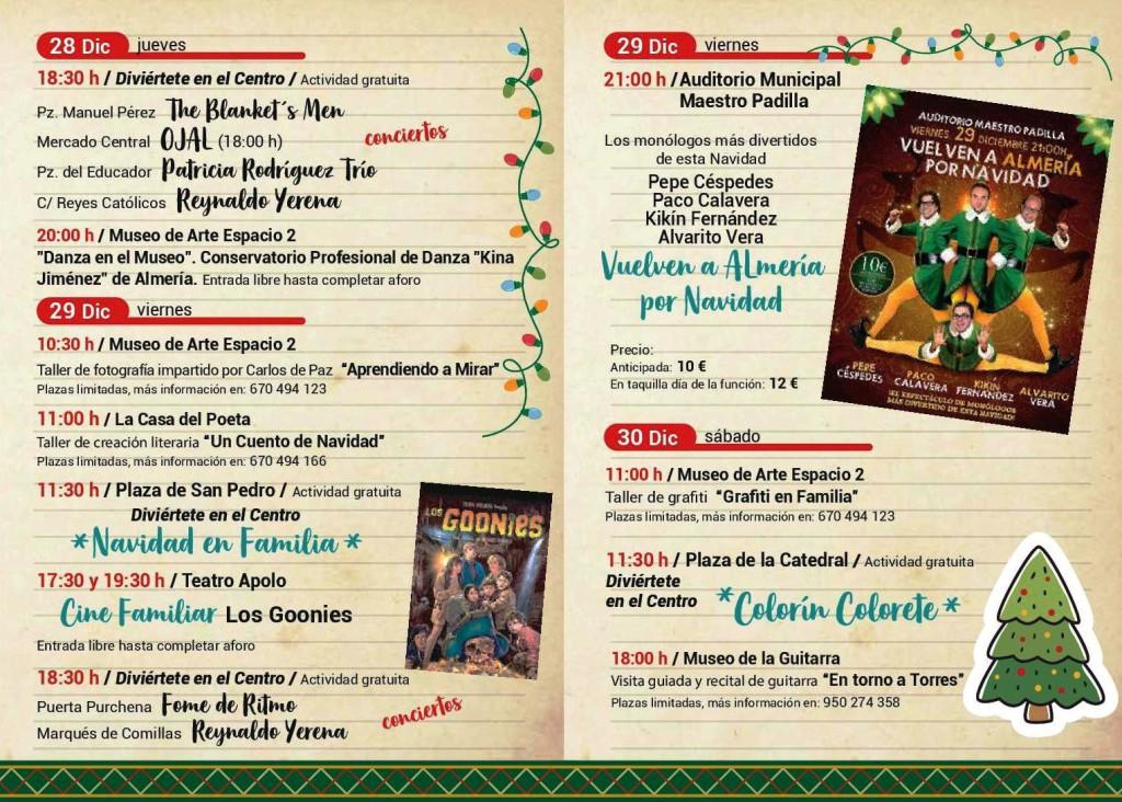Programa+Navidad+28 a 30