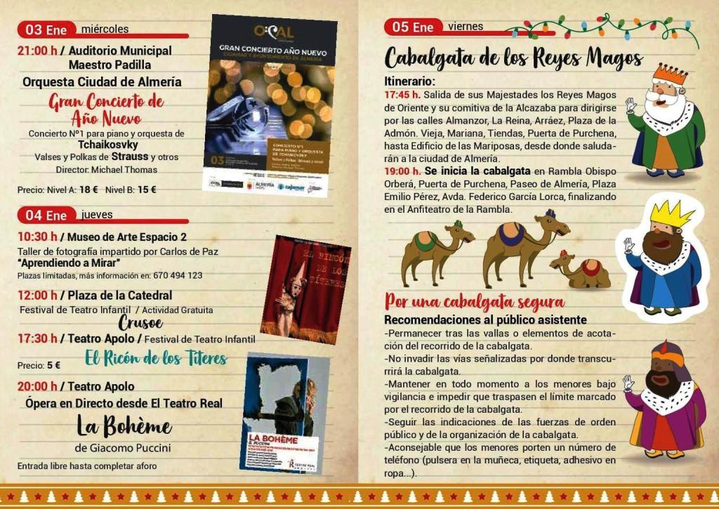 Programa+Navidad+3 al 5 enero