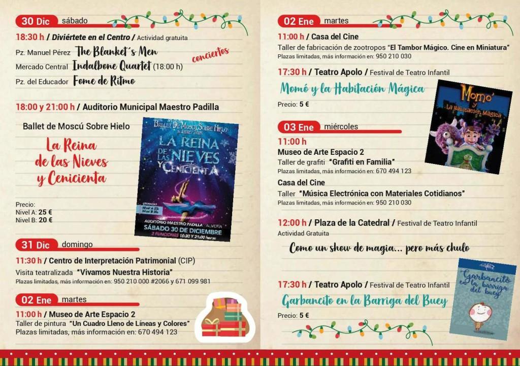 Programa+Navidad+30 al 3