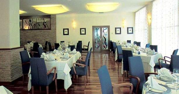 gran hotel victoria salon