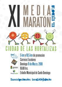 media_el_ejido_hortalizas