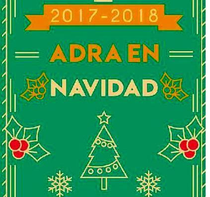 Navidad 2017 Adra