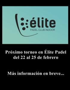 Elite Padel Club