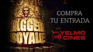 Click foto para + horarios/trailer
