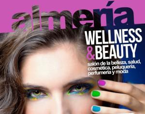 almeria wellness aguadulce