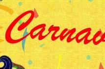 Carnaval 2018 Adra