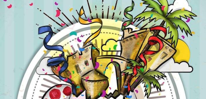 Carnaval de Cuevas del Almanzora