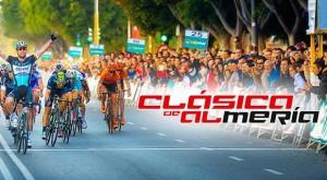clasica-almeria 2018