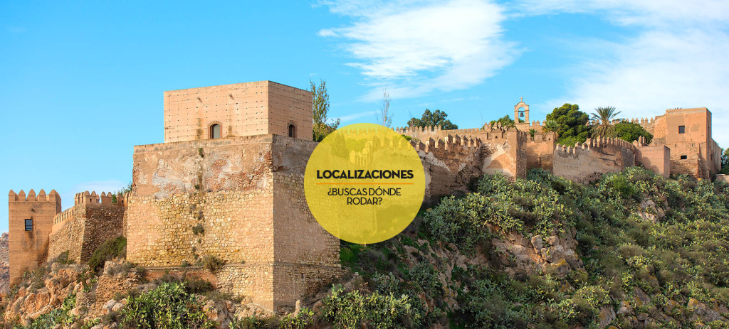 filming-almeria-localizaciones-cine-rodajes-localizaciones
