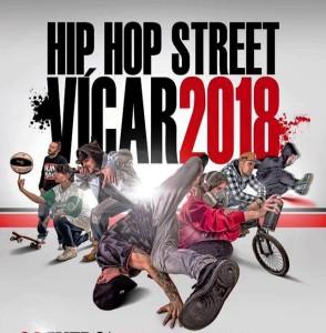 hip-hop-street-vicar-2018