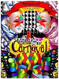 mojacar carnaval 2018