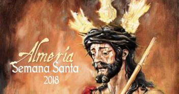 Semana Santa 2018 - Provincia Almería