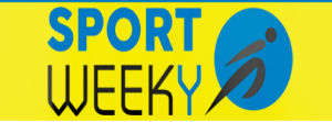sportweeky