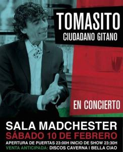 tomasito-sala-madchester