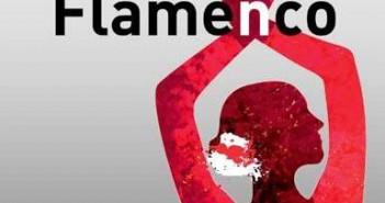 Festival Roquetas en Clave de Flamenco 2018