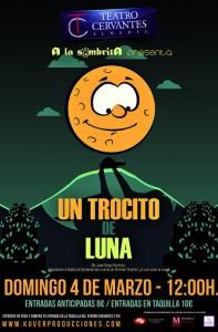 UN-TROCITO-DE-LUNA