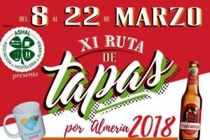 XI-RUTA-DE-TAPAS