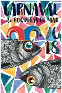 carnaval-ROQUETAS-DE-MAR2018..2