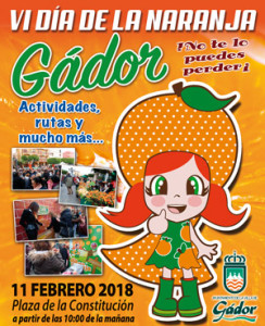 dia-naranja-gador 2018
