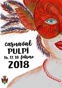 pulpi carnaval