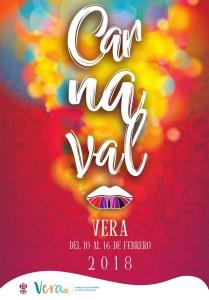 vera carnaval 2018
