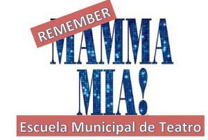 remember-mamma-mia