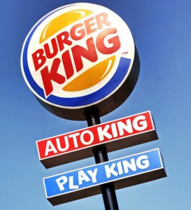 autoking-burger-king