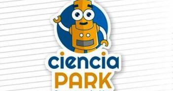 Ciencia Park en Roquetas de Mar