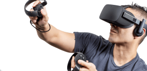 gafas-de-realidad-virtual-