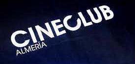 cine club almeria