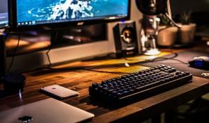 juegos_online