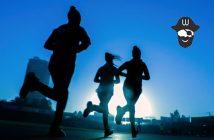 Agenda de Deportes en Almería