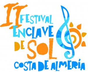 Enclave de Sol-Costa de Almeria