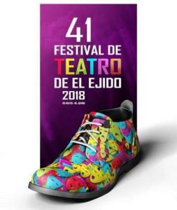 Festival-de-Teatro-El-Ejido-2018