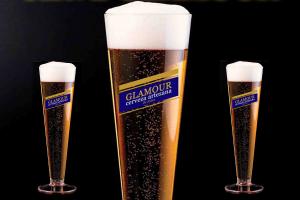 cervezaglamour